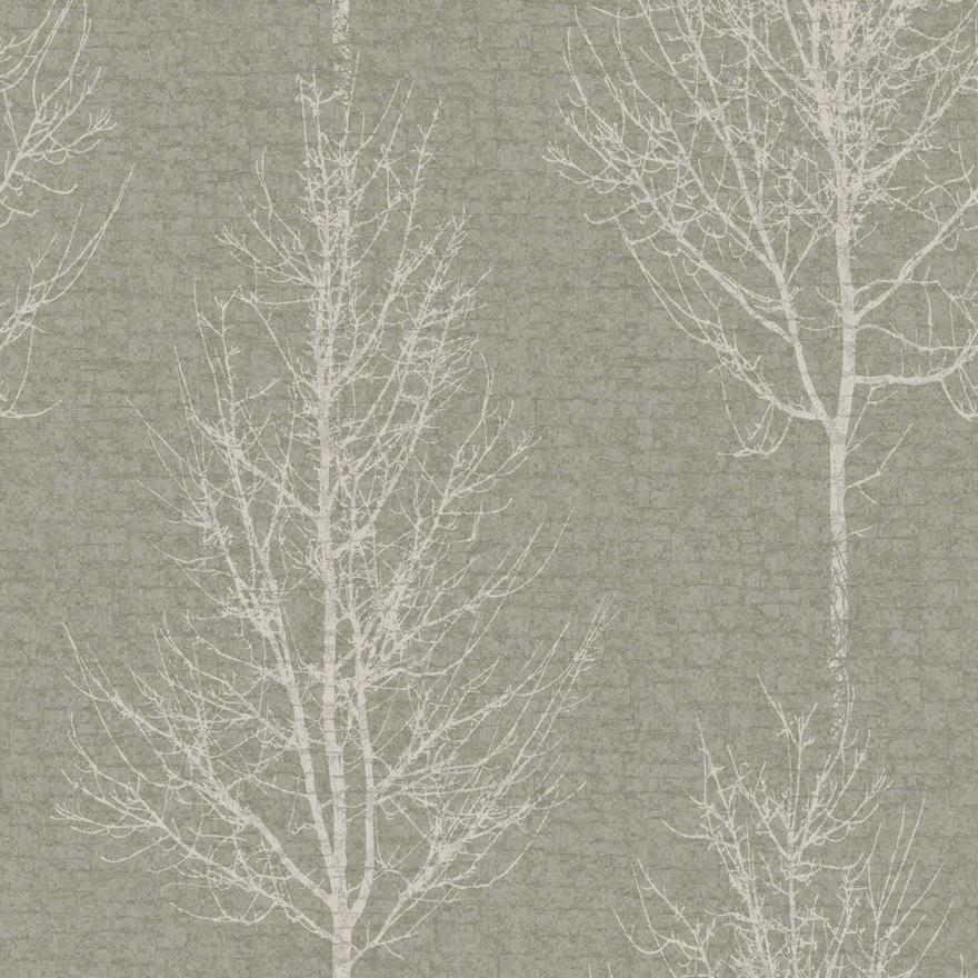 35460-marcia-hadrian-tree-product