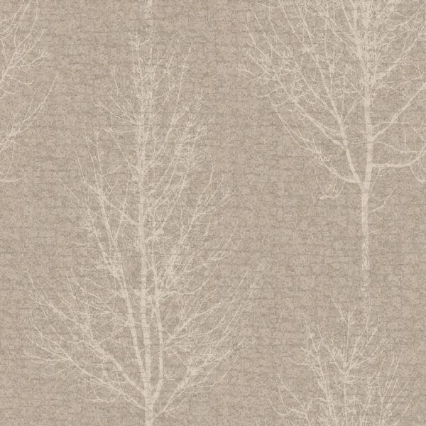 35461-marcia-hadrian-tree-product
