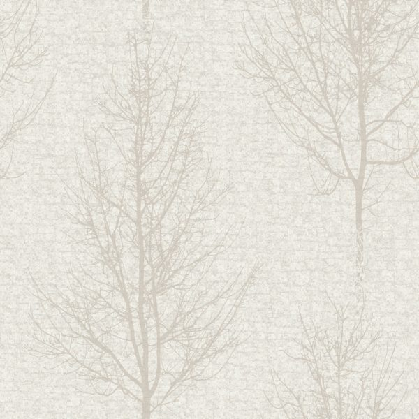 35463-marcia-hadrian-tree-product