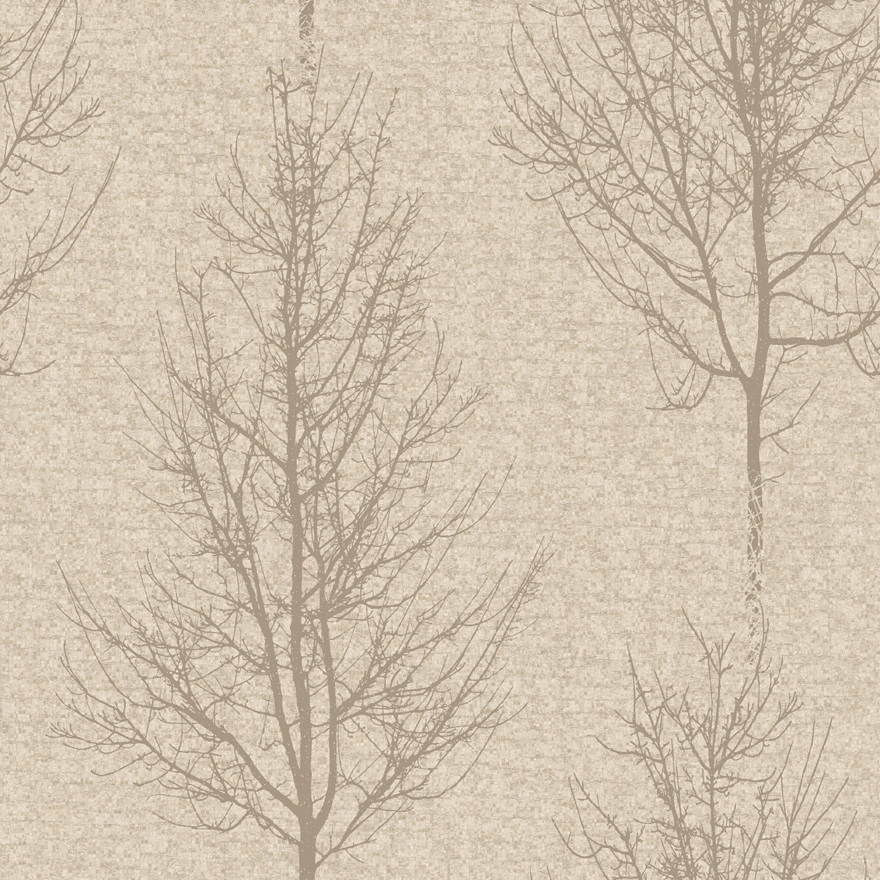 35464-marcia-hadrian-tree-product