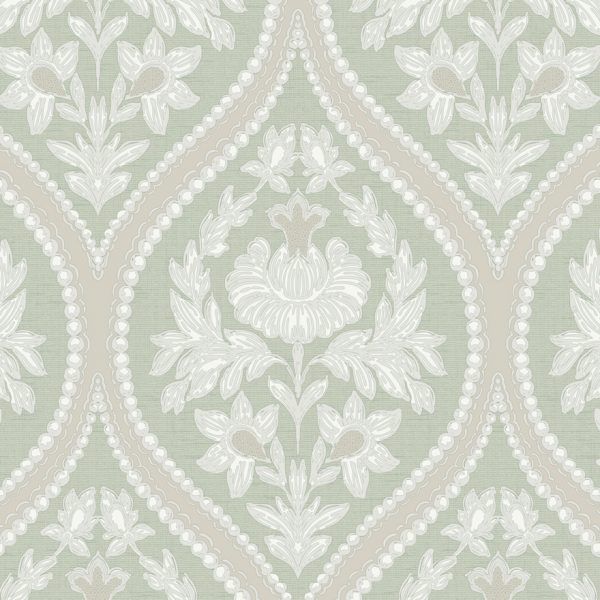 35482-marcia-pienza-product