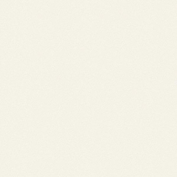 35511-eden-texture-cream-product