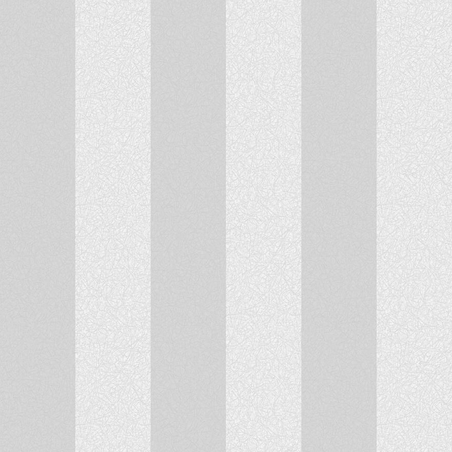 35520-eden-stripe-grey-product