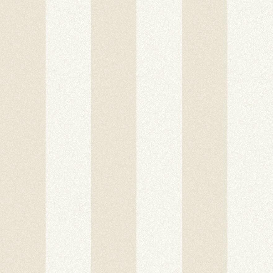 35521-eden-stripe-cream-product