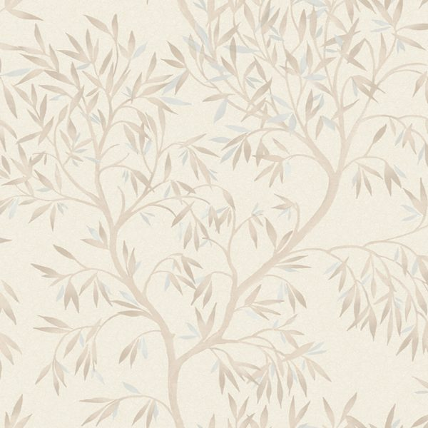 35541-eden-bloom-cream-product