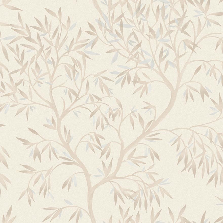 35541-eden-bloom-cream-product