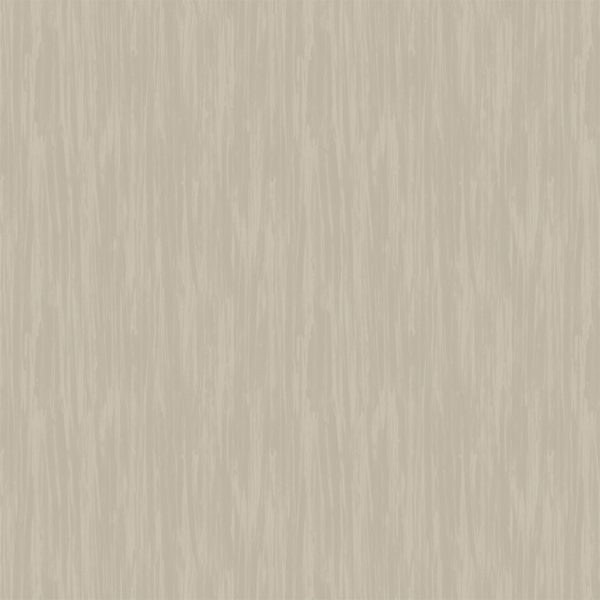 35550-salenina-taupe-product