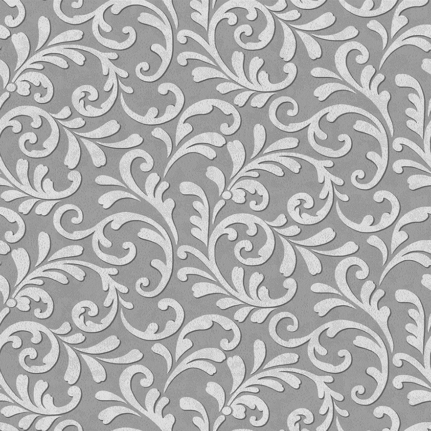 35570-ornamental-sequin-grey-silver-product