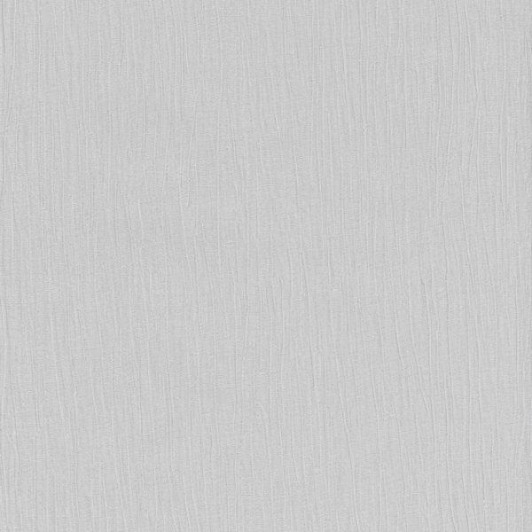 35599 Loretta Texture grey Product