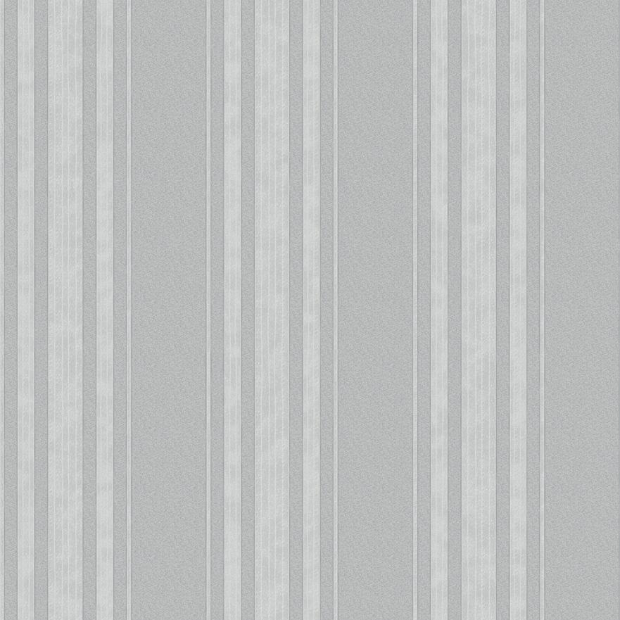 35609-grazia-stripe-product