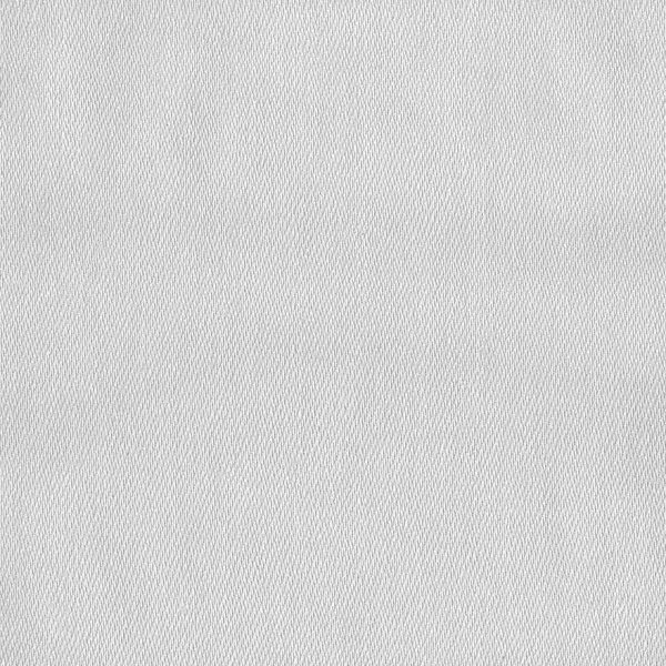 35629-opus-weave-product