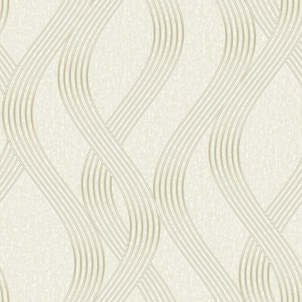 35640-Sofia-cream-product