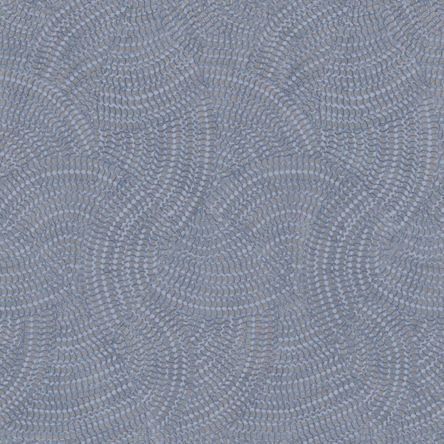 35674-Pave-Blue-copper-product