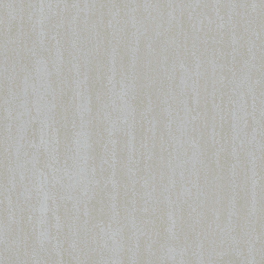 35680-Toscani-silver-product