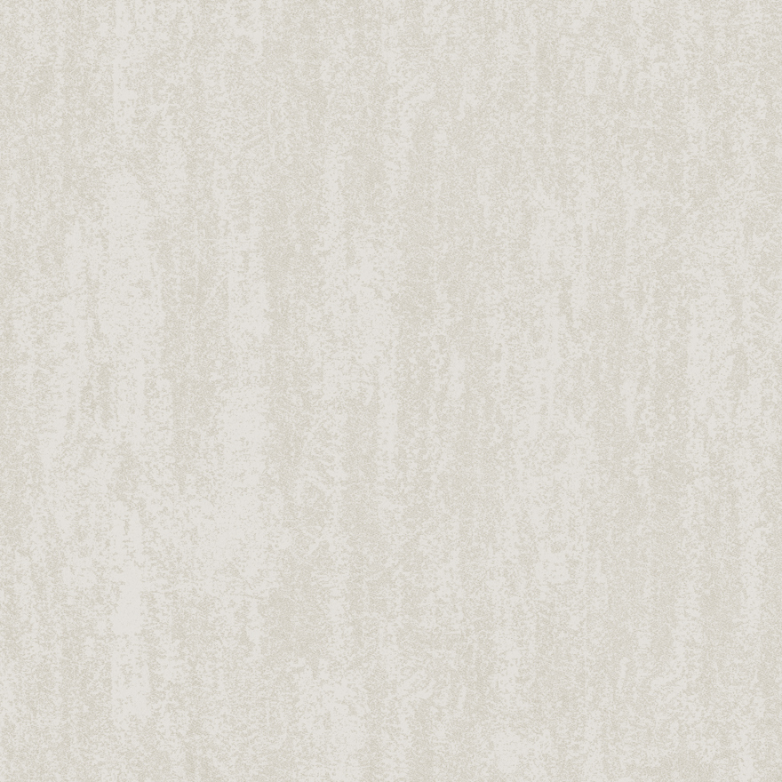 35683-Toscani-Linen-Gilver-product