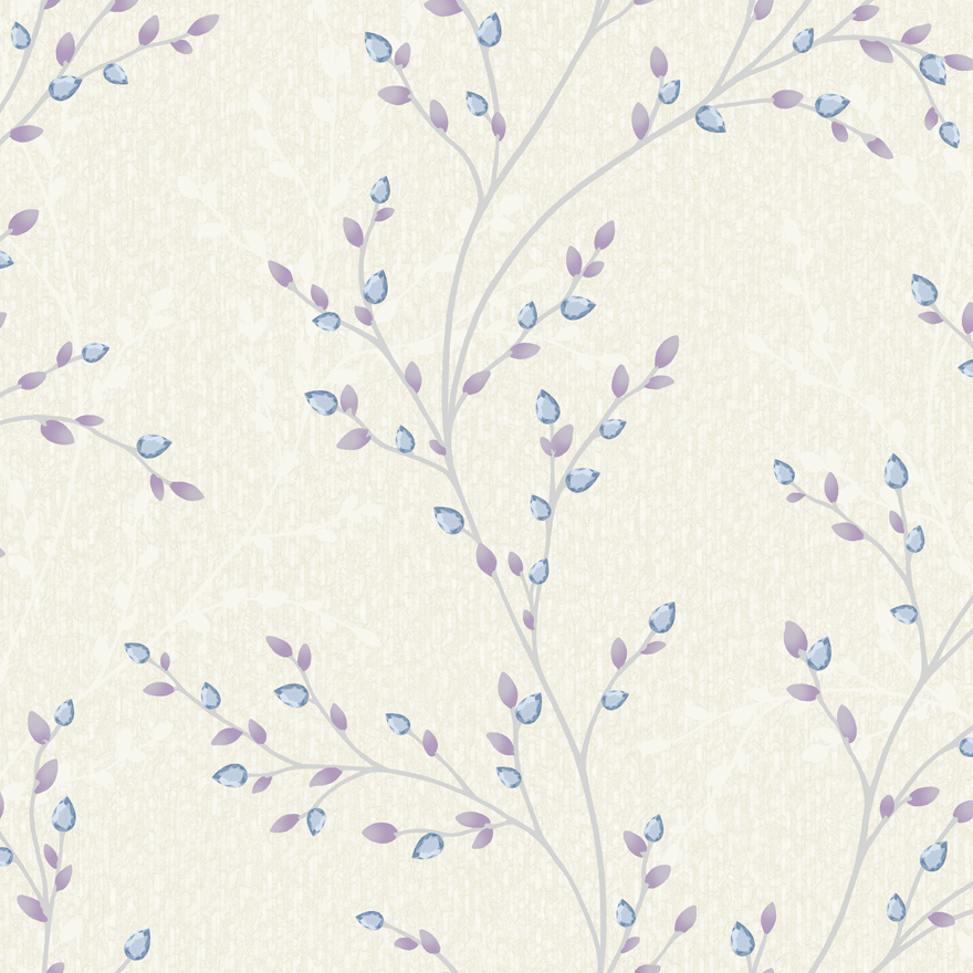 35701-Amelio-blue-lilac-product