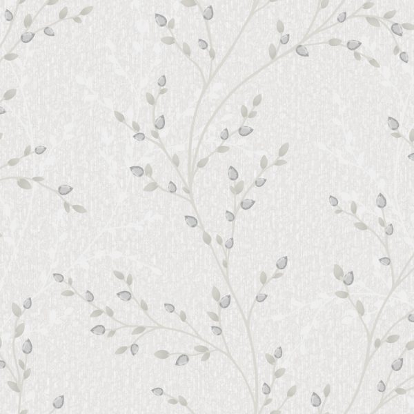 35703-Amelio-dove-grey-product