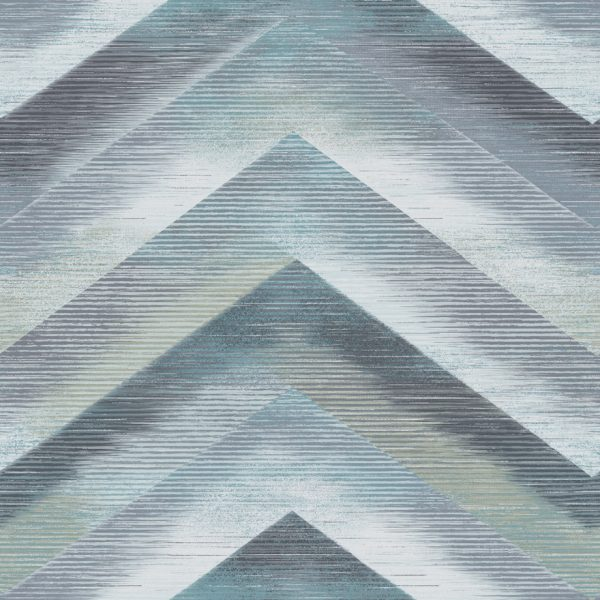 35721-cascade-teal-product
