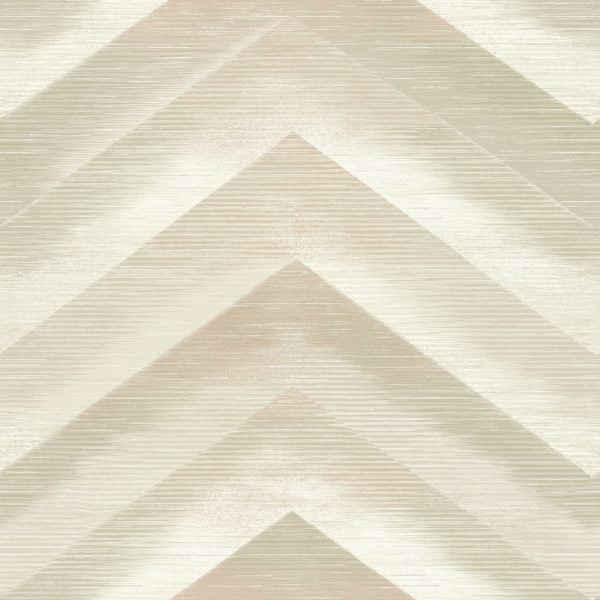 35722-cascade-beige-gold-product