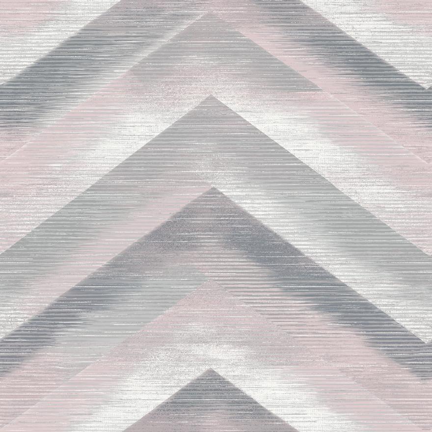 35723-cascade-dusky-pink-grey-product