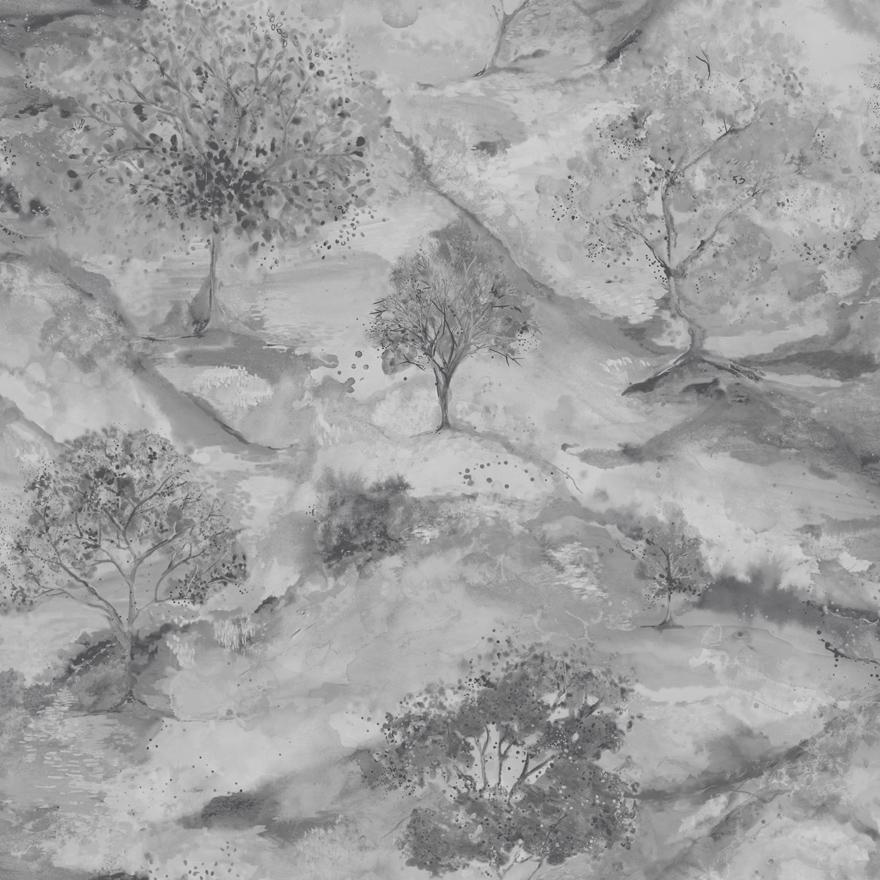 35730-ascadia-tree-grey-silver-product
