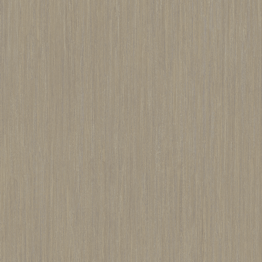 35761-Ziya-Beige-product