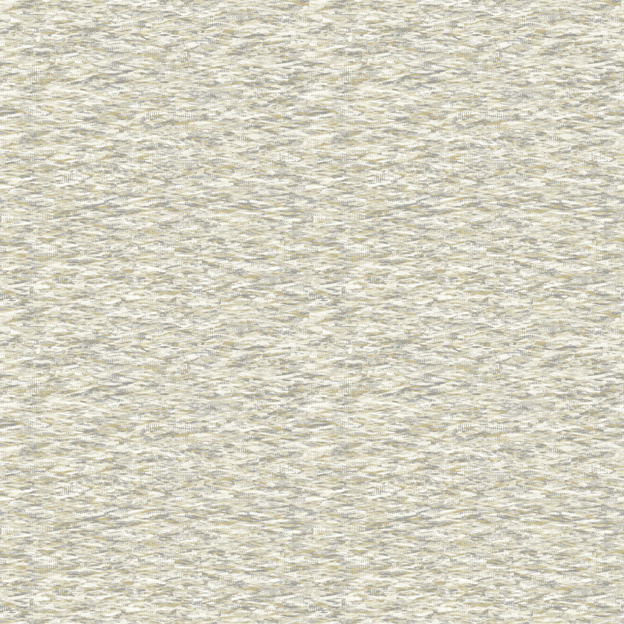 35780-dolmite-beige-gold-product