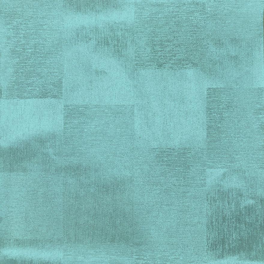 35801-indium-topaz-product