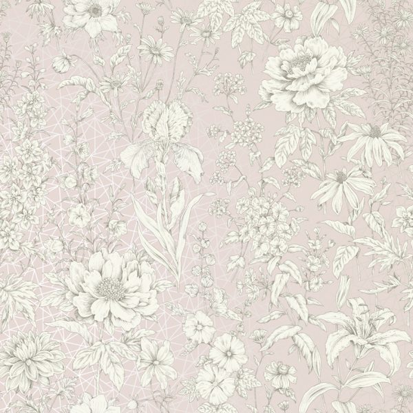 35820-lavana-floral-pink-product