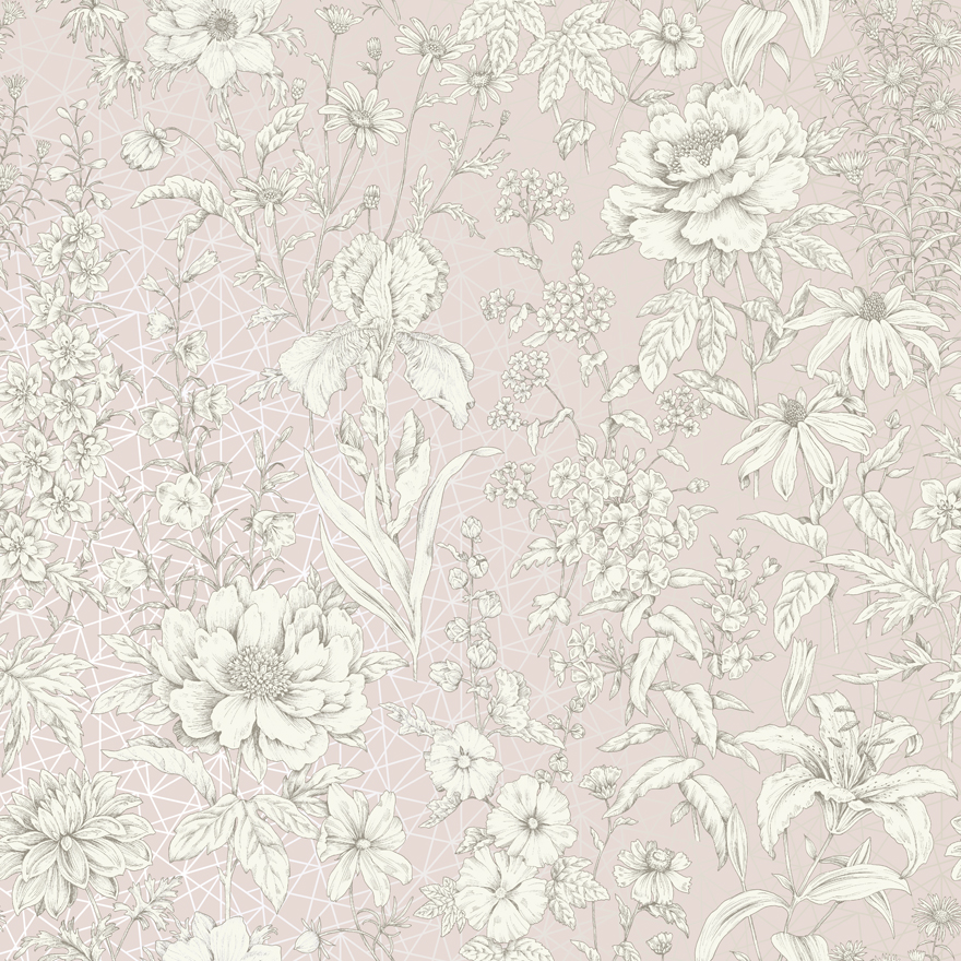 35820-lavana-floral-pink-product