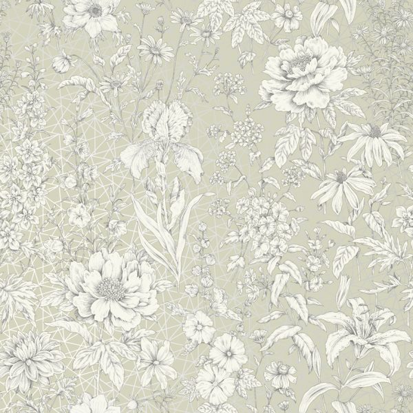 35821-lavana-floral-green-cream-product