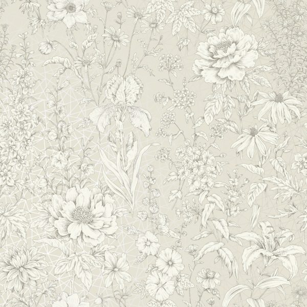 35822-lavana-floral-cream-product