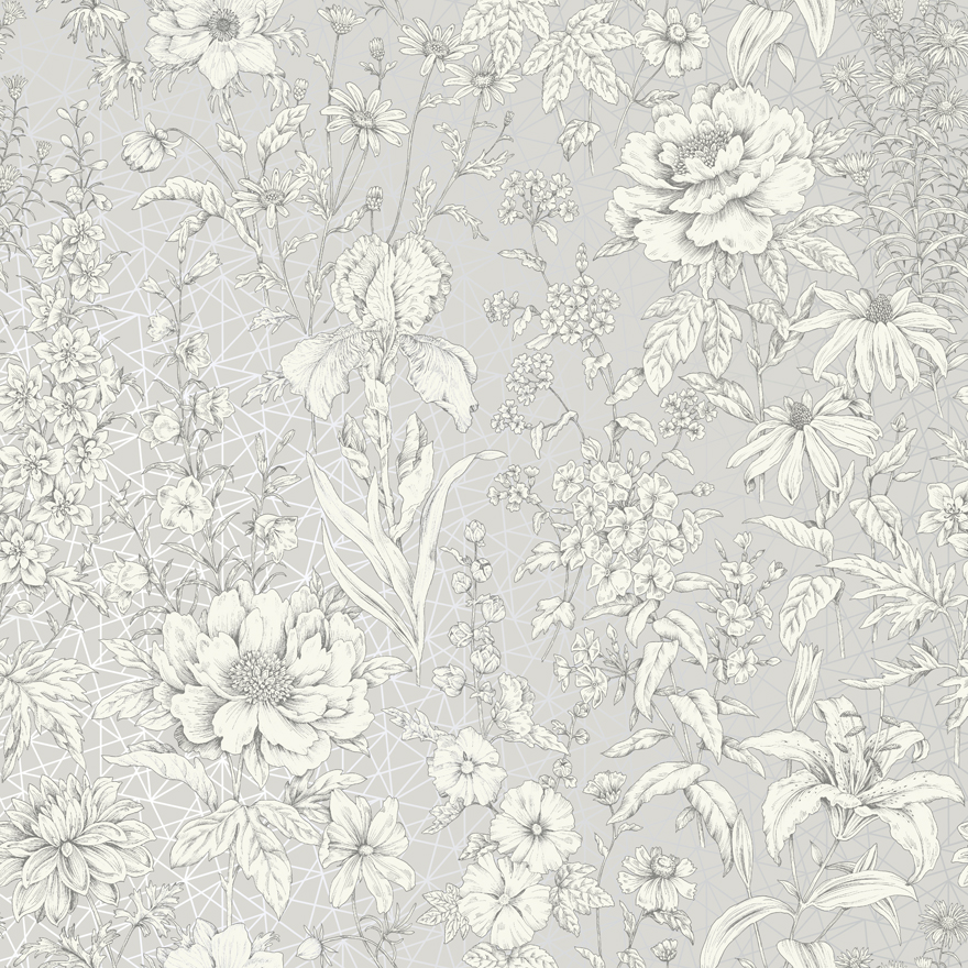35823-lavana-floral-grey-product