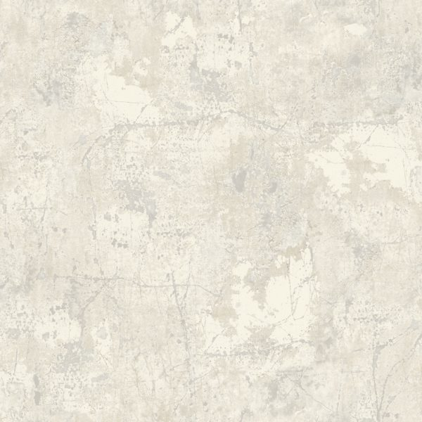 35840-Casimiro-neutral-Product