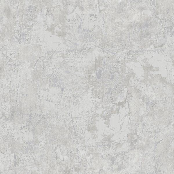 35841-Casimiro-grey-product