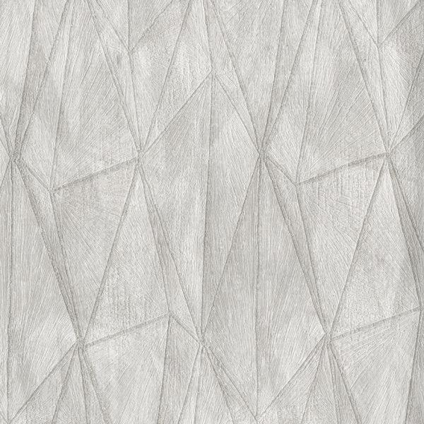 35851-Celino-grey-Product1