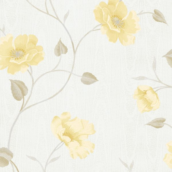 35931 Bella Trail Yellow_Dove Product