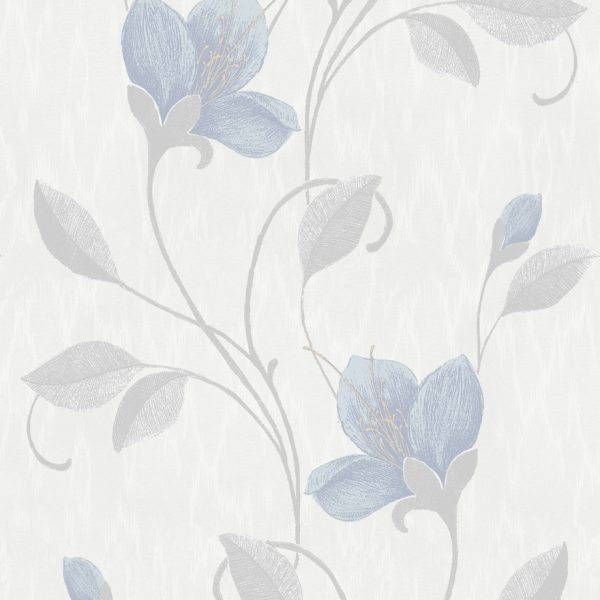 35940 Juliet Blue_Pale Grey Product