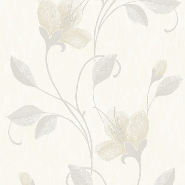 35941 Juliet Grey_Cream Product