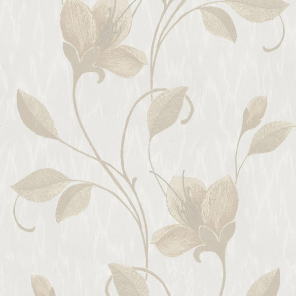 35942 Juliet Pale Grey_Gilver Product