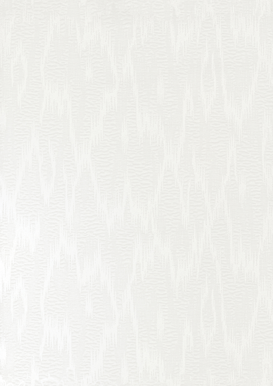 35945 Juliet Texture Pale Grey Shiny Product