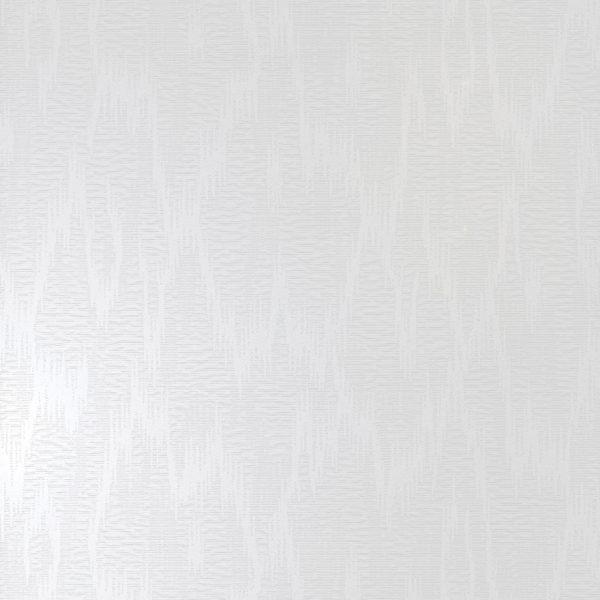 35946 Juliet Texture Slate Grey shiny Product