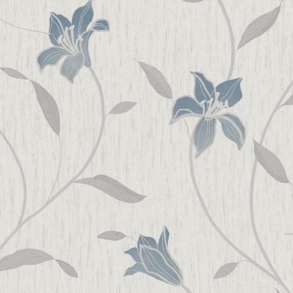 35950 Loretta Trail Blue_Grey Product