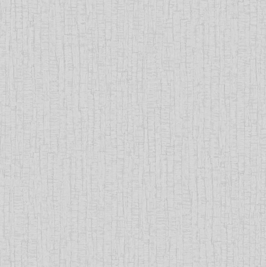 35965 Ornella bark texture Light Slate Product