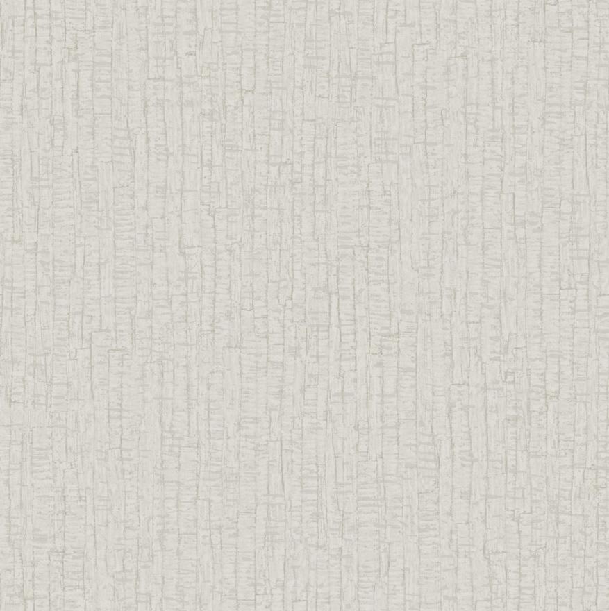 35966 Ornella bark texture Taupe Product