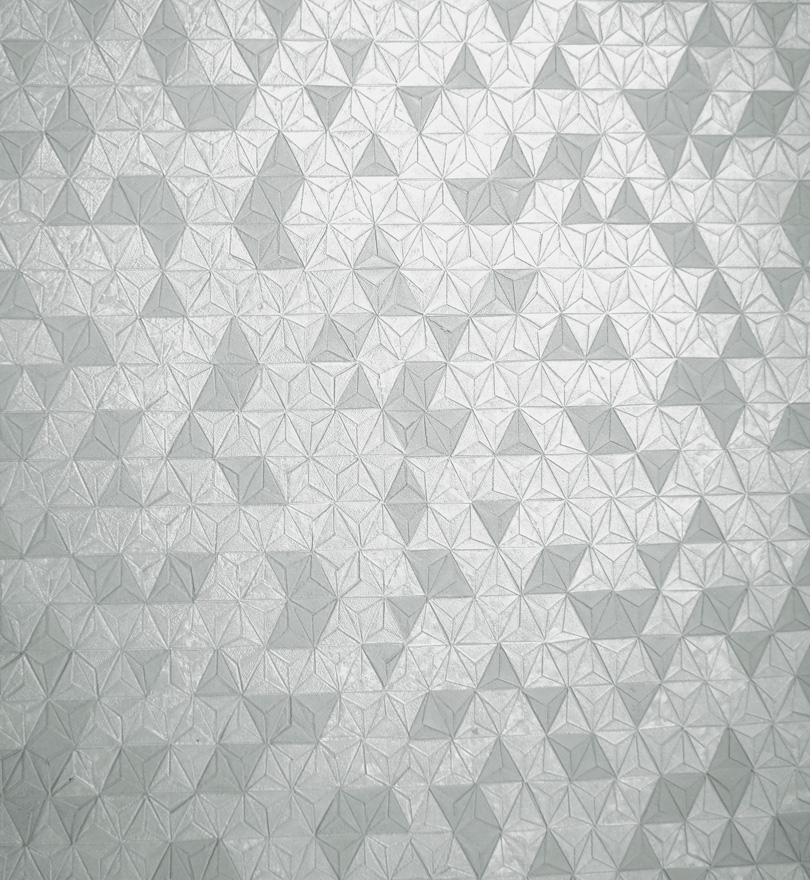 35980 Origami Texture Grey Product