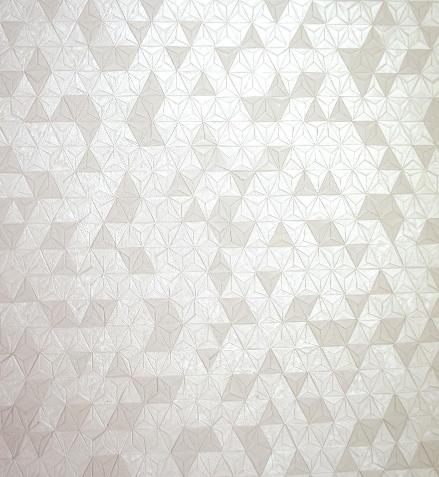 35983 Origami Texture Dove Shiny