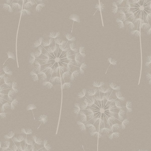 36004 Allora Taupe Product