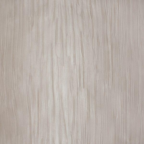 36020 Francesco Taupe Product 3