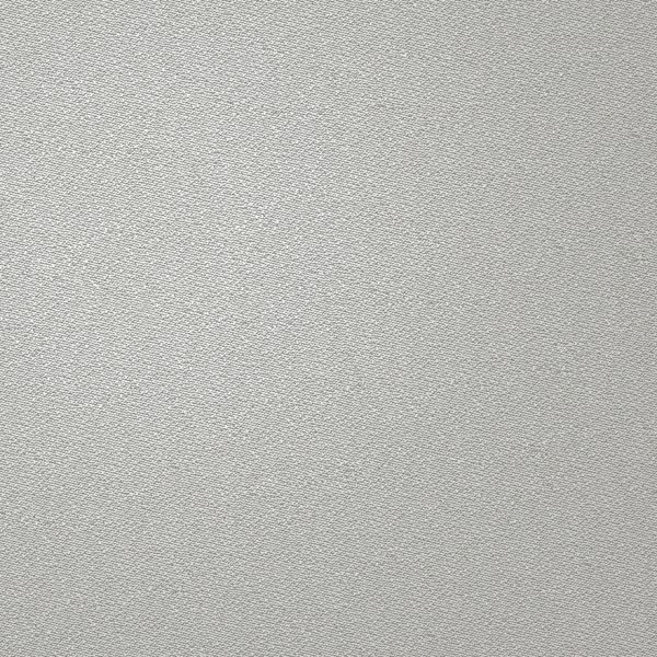 36031 Allora Texture Grey Product 3